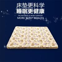 商场同款床垫棕垫环保椰棕棕榈软棕1.2单人双人1.8儿童1米学生1.5米