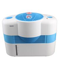 亚都净化加湿器SZ-J138家用婴儿宝宝房加湿器静音大容量净化加湿创意空气净化器办公室正品