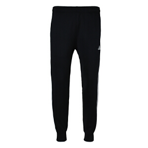 adidas/阿迪达斯男士 男装收腿经典长裤