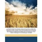【预订】Le Proprietaire-Planteur: Semer Et Planter: Choix Des T