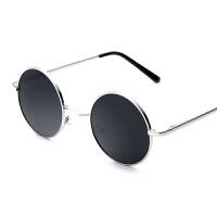 墨镜眼镜男士偏光太阳镜男潮钓鱼开车司机蛤蟆镜眼睛墨镜
