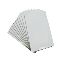 A4高光相纸彩色喷墨打印照片纸200G防水相片纸200张