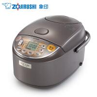 ZOJIRUSHI/象印 NS-YSH10C 日本原装进口电饭锅电饭煲 3L 4-6人份