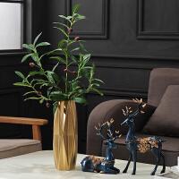 家居酒柜装饰品摆件客厅电视柜创意小摆设现代简约室内北欧工艺品