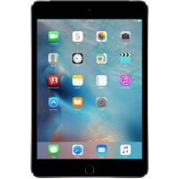 苹果Apple iPad mini4 128G 4G+wifi版 7.9英寸平板电脑 WLAN+Cellular版