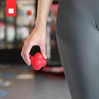 随机弹射球 乒乓球训练变向球 敏捷弹力球篮球六角球反应球健身速度球