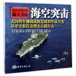 海空突击――美国海军舰载机发展和作战全史,从全天候打击到无人机打击