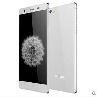 Changhong/长虹 T03锋至版移动4G金属机身一体机智能手机