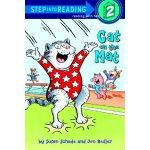 Cat On The Mat (Turtleback School & Library Binding Edition