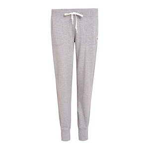CONVERSE/匡威 新款女子时尚子系列针织长裤10003140035