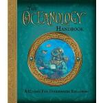 【预订】The Oceanology Handbook: A Course for Underwater Explor