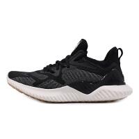 adidas/阿迪达斯 女鞋2018秋新款Alphabounce小椰子休闲运动跑步鞋CG5581