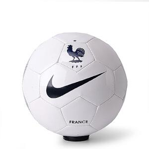 NIKE耐克2016年新款男子SUPPORTER'S BALL - FRANCE足球SC2917-100