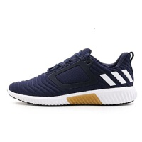 adidas/阿迪达斯 CLIMAWARM 跑步鞋 男鞋跑步鞋CG2740