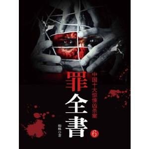 罪全书6(电子书)