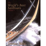 【预订】The World's Best Sailboats: A Survey