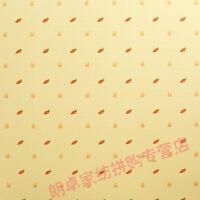 拼图地垫 80 x80自榻榻米泡沫地垫子拼图大号长方形x60