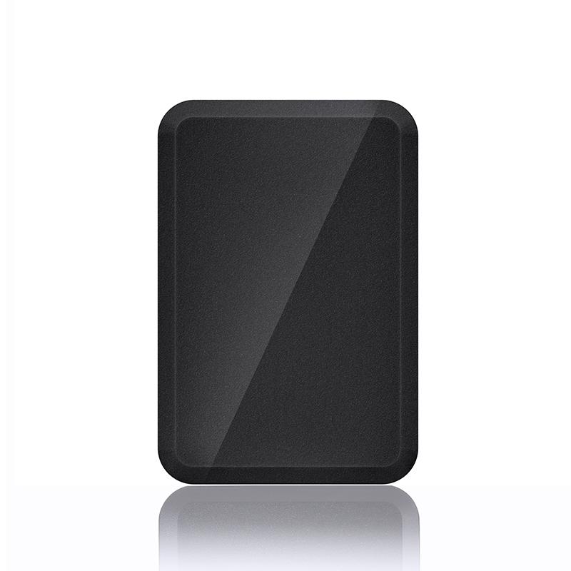 汽车GPS定位器免安装车载GPS定位跟踪器强磁gps定位追踪器待机3年