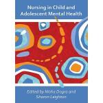 【预订】Nursing in Child and Adolescent Mental Health