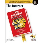The Internet: The Missing Manual [ISBN: 978-0596527426]