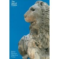 【预订】The Lion of Knidos