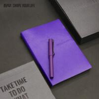 趁早主题极少数手册 商务精英笔记本工作会议计划日程本效率手册
