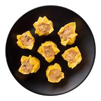 正大食品CP 香菇�i肉���u 552g/袋