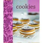 The Funky Chunky Series: Cookies