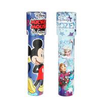 Disney 迪士尼米奇旋转万花筒多棱镜玩具创意儿童玩具礼物DS-1570当当自营