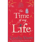 The Time of My Life ISBN:9780007433957