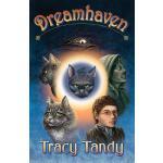 【预订】Dreamhaven