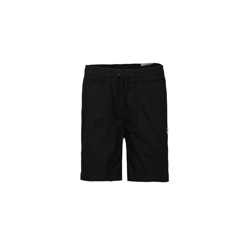 PUMA彪马2019年新款男子生活系列短裤57910701 秋装尚新 潮品来袭 正品保证