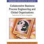 Collaborative Business Process Engineering and Global Organ