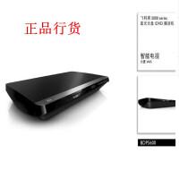 飞利浦BDP5600 蓝光DVD 播放器 全新行货