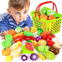 儿童玩具 1-2-3-6周岁宝宝玩具男孩幼儿益智力4-5女孩子积木女童