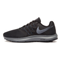Nike耐克 男鞋 2018新款轻便减震透气运动休闲跑步鞋 908989-010