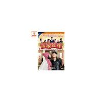 正版电影 亲家过年(DVD) (2012) 正版DVD 现货