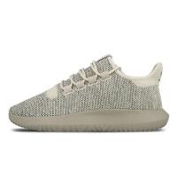 adidas/阿迪达斯 男女鞋 三叶草TUBULAR SHADOW简版小椰子休闲跑鞋 BB8824
