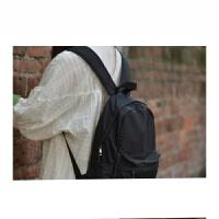 防水尼龙布包子双肩包帆布登山运动包男包情侣包小背包女包SN1645