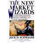 【预订】The New Market Wizards: Conversations with America's To
