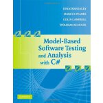Model-Based Software Testing and Analysis with C# [ISBN: 97