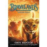 【预订】Bravelands #1: Broken Pride