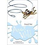 【预订】Aces Wild 9780307931733