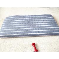 加厚幼儿园床垫褥儿童床褥垫小学生午托班睡垫子1.2米1.5米可定制质量媲美慕斯喜临门顾家