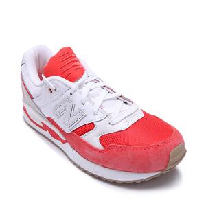 New Balance 女士530系列古鞋跑步鞋W530AD 支持礼品卡支付