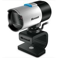 Microsoft/微软 梦剧场精英版摄像头 LifeCam Studio 1080P HD高清摄像头 全新盒装正品行