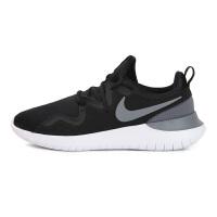 Nike耐克 男鞋 2018新款TESSEN轻便舒适运动休闲鞋 AA2160-001