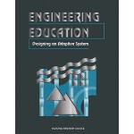 【预订】Engineering Education