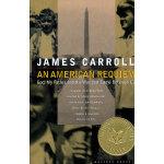 American Requiem(ISBN=9780395859933) 英文原版