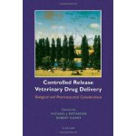 Controlled Release Veterinary Drug Delivery: Biological and